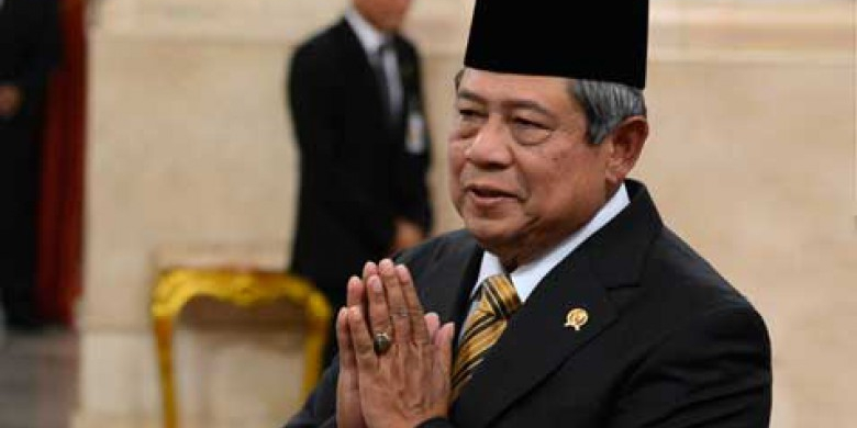 Presiden-SBY.jpg