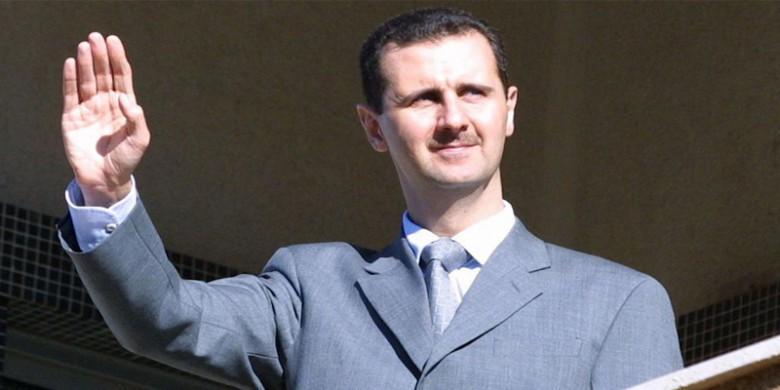 Presiden-Suriah-Bashar-Al-Assad.jpg
