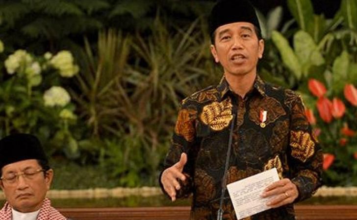 Presiden-bersama-Nasaruddin-dan-Dim-Syamsudin.jpg