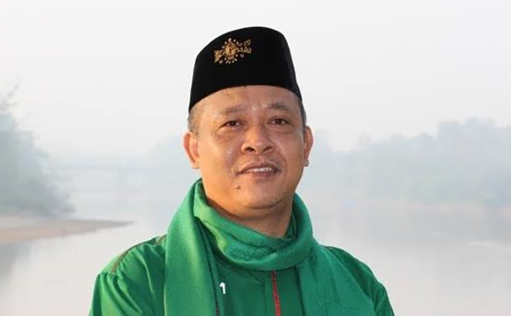 Prof-Akhmad-Mujahidin4.jpg