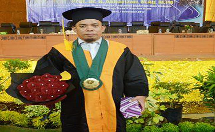 Prof-Dr-H-Akbarizan.jpg