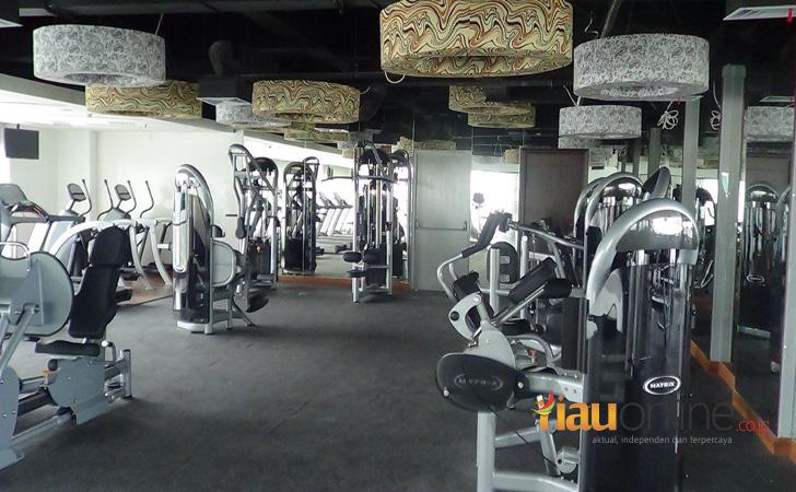 Promo-Gym-yang-ditawarkan.jpg