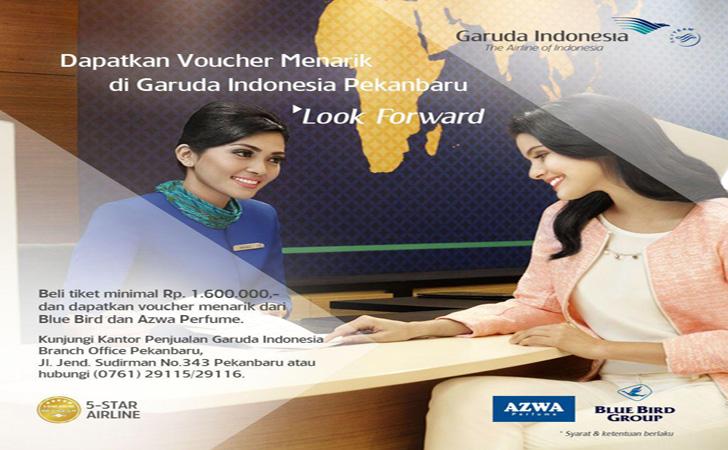 Promo-voucher-Garuda-Indonesia.jpg