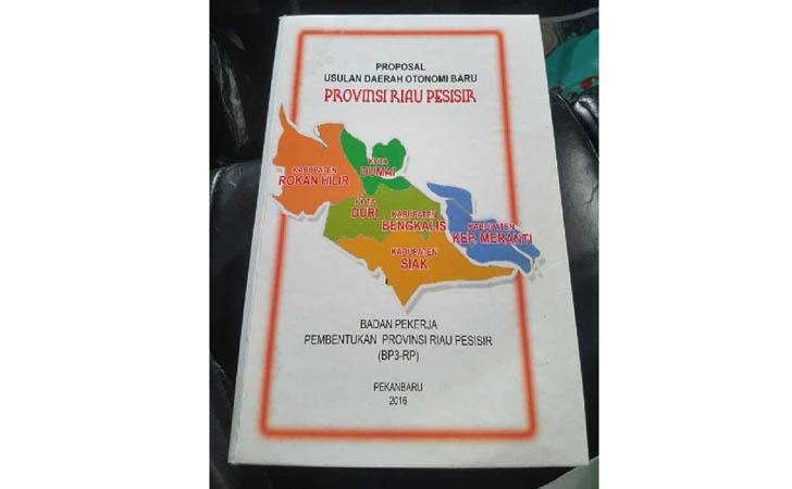 Proposal-Riau-Pesisir.jpg