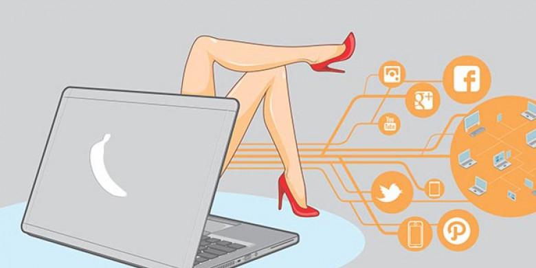 Prostitusi-Online-Pekanbaru.jpg