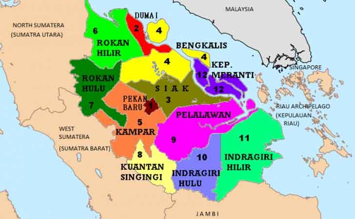 Provinsi-Riau.jpg
