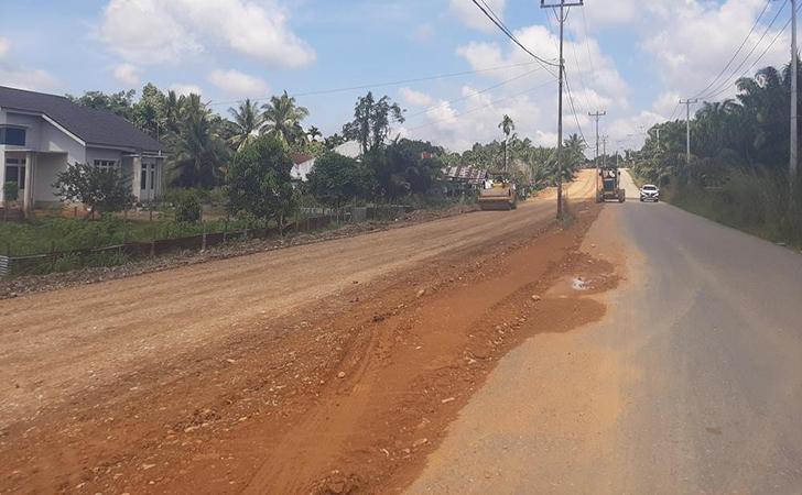 Proyek-Jalan-Lingkar-Sungai-Rumbio-Kari.jpg