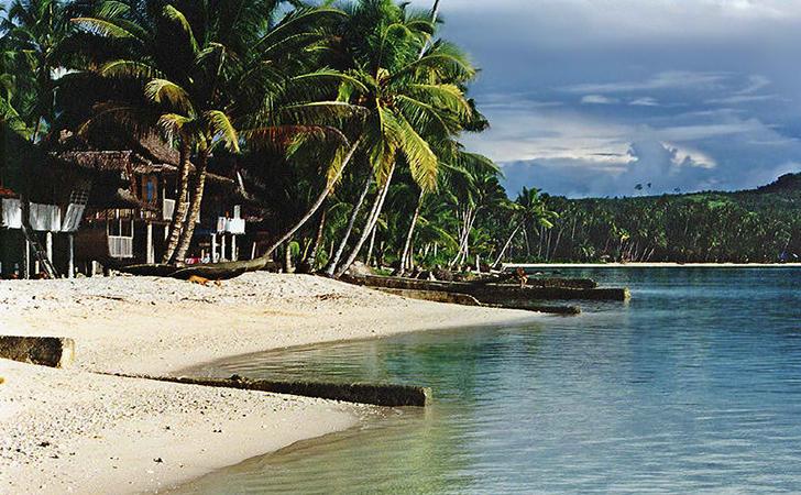 Pulau-Nias.jpg