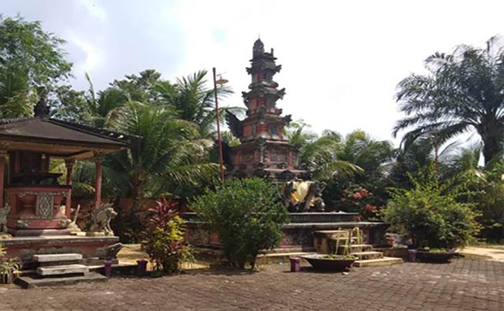 Pura-Raksa-Wira-Mandala2.jpg