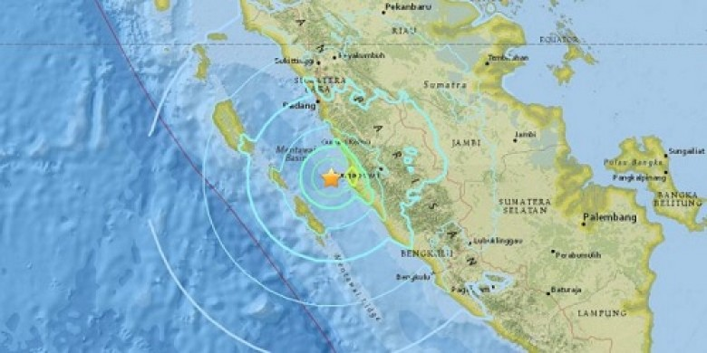 Pusat-Gempa-Padang.jpg