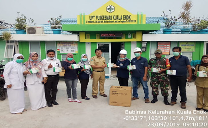 Puskesmas-Kuala-Enok2.jpg