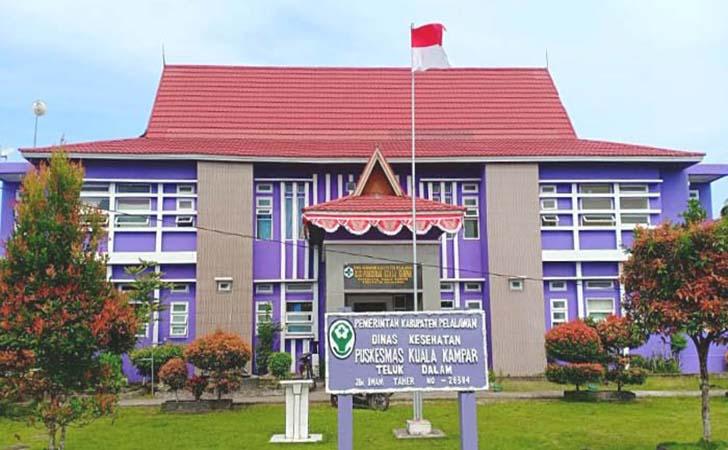 Puskesmas-Kuala-Kampar.jpg