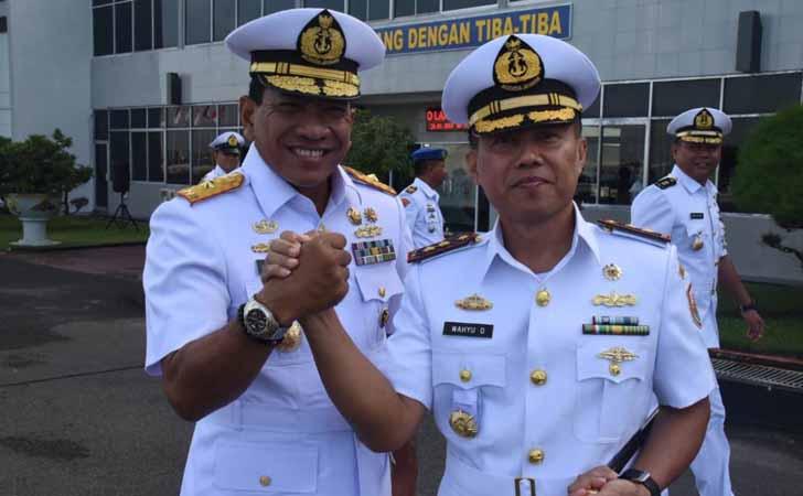 Putra-Riau-yang-Nakhodai-Lanal-Dumai.jpg