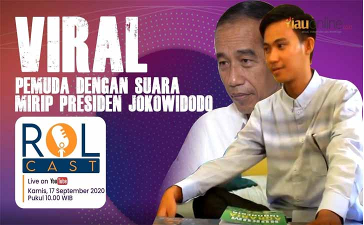 ROLCast-Sony-Suara-Mirip-Presiden-Jokowi.jpg