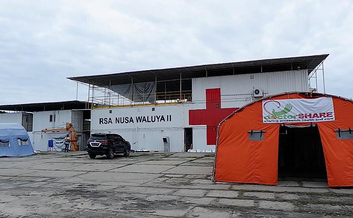 RSA-Nusa-Waluya6.jpg