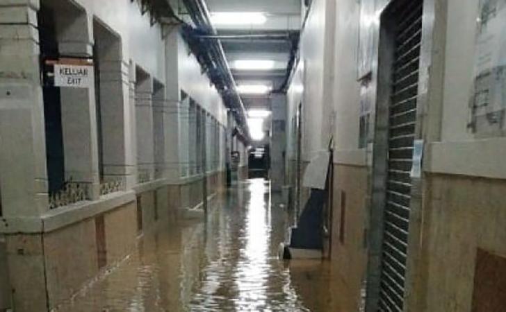 RSCM-kebanjiran.jpg