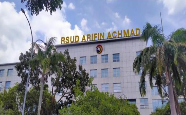 RSUD-Arifin-Achmad7.jpg