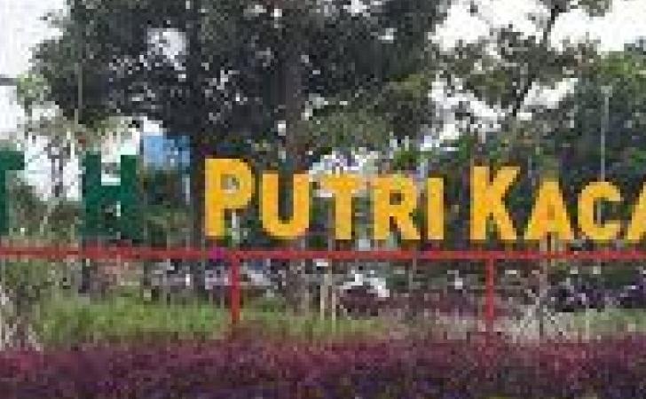 RTH-Kaca-Mayang.jpg