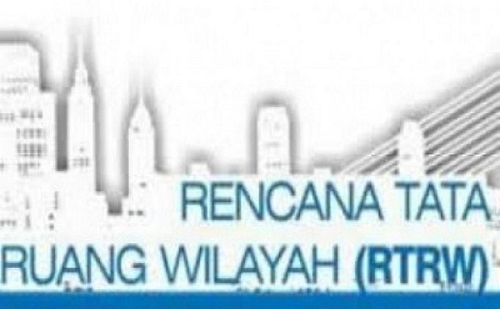 RTRW1.jpg