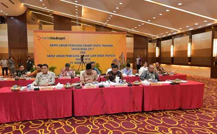 RUPS-dan-RUPS-LB-Bank-Riau-Kepri.jpg
