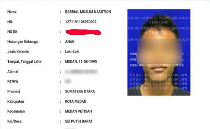 Rabbial-Muslim-Nasution.jpg