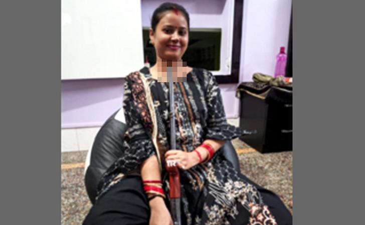 Radhika-Gupta3.jpg
