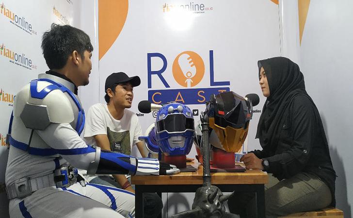 Rahmat-Eko-Prabowo.jpg