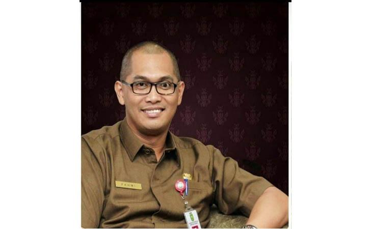 Raja-Fahmizal-Usman.jpg
