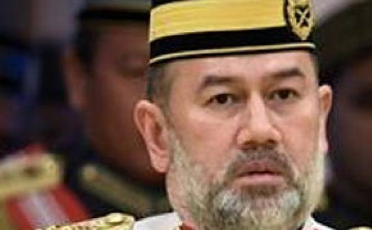 Raja-Malaysia-V.jpg