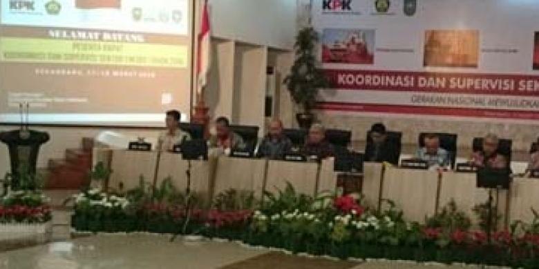 Rakor-Korupsi-KPK-di-Provinsi-Riau.jpg
