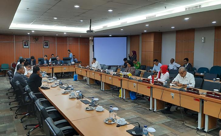 Rapat-komisi-E-DPRD.jpg