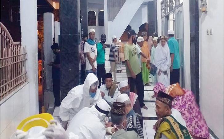 Rapid-tes-jamaah-masjid.jpg