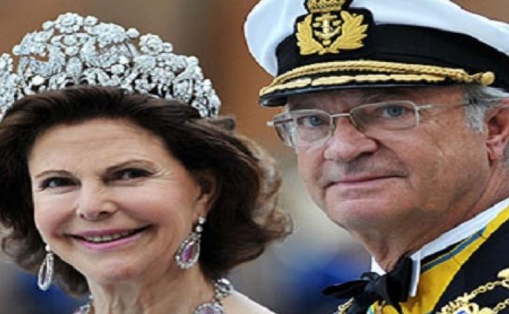 Ratu-Silvia-dan-Raja-Carl-XVI-Gustaf.jpg