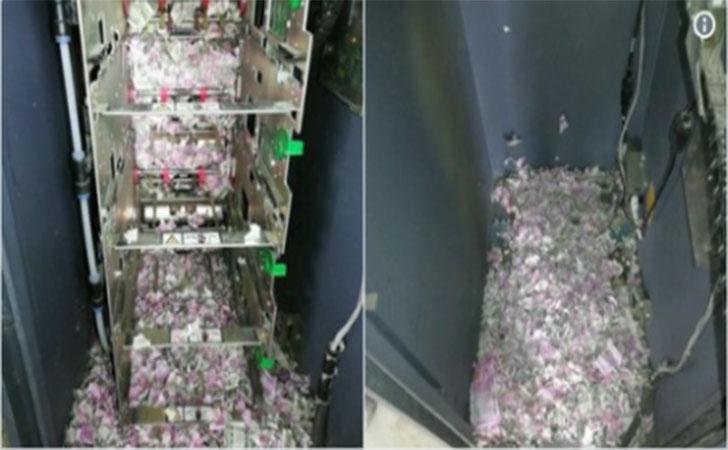 Ratusan-juta-uang-kertas-di-ATM-terkoyak.jpg