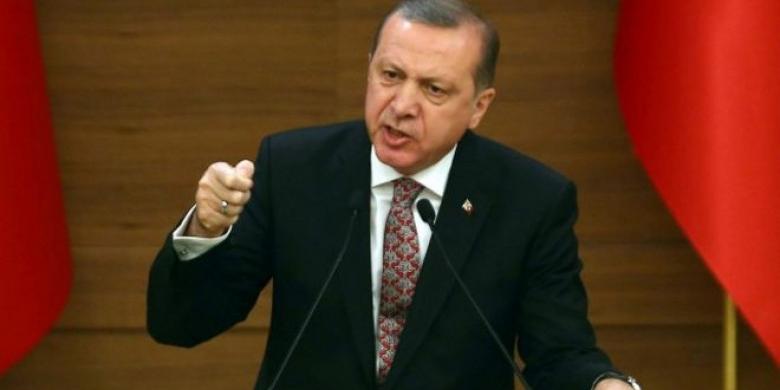 Recep-Tayip-Erdogan.jpg