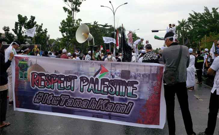 Respect-Palestine.jpg