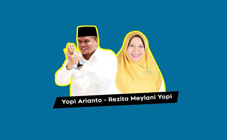 Rezita-Meylani-Yopi2.jpg