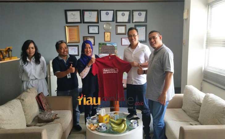 Riau-Onlien-XL.jpg