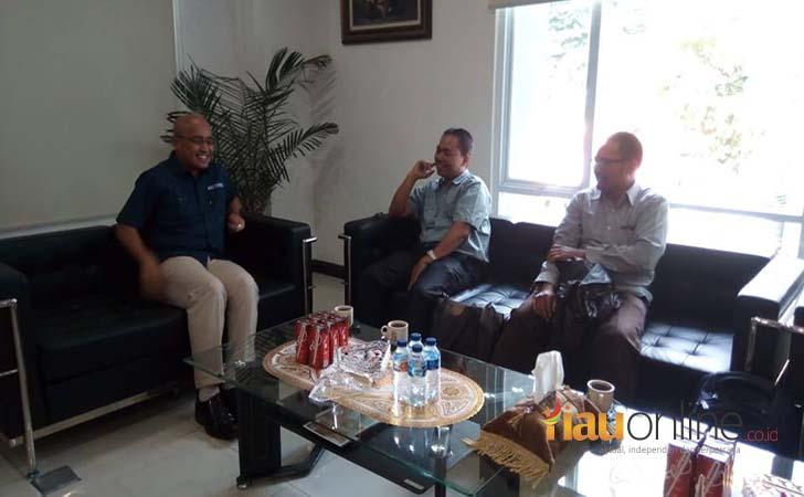 Riau-Online-ke-BPJS-Kesehatan-Sumbagteng-Jambi.jpg
