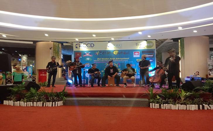 Riau-Street-Musician3.jpg