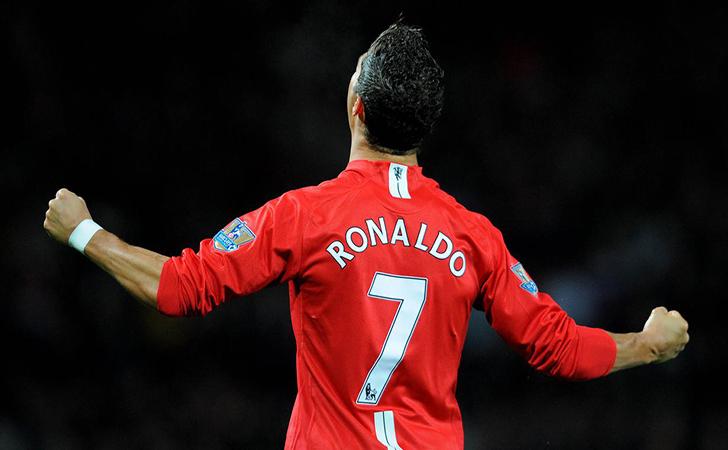 Ronaldo8.jpg