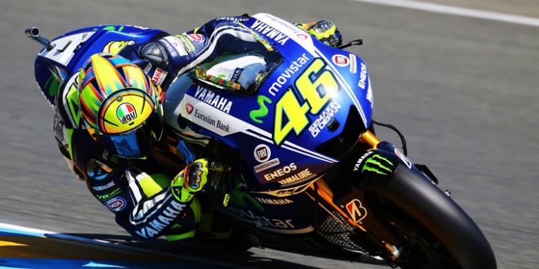 Rossi-dan-Balapan.jpg