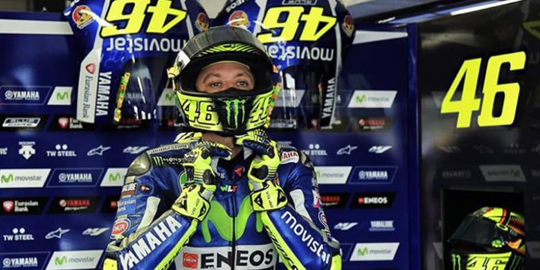 Rossi-dan-Helmet.jpg