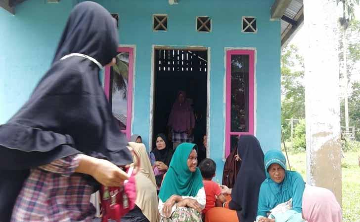 Rumah-Duka-Balita-Banjir.jpg