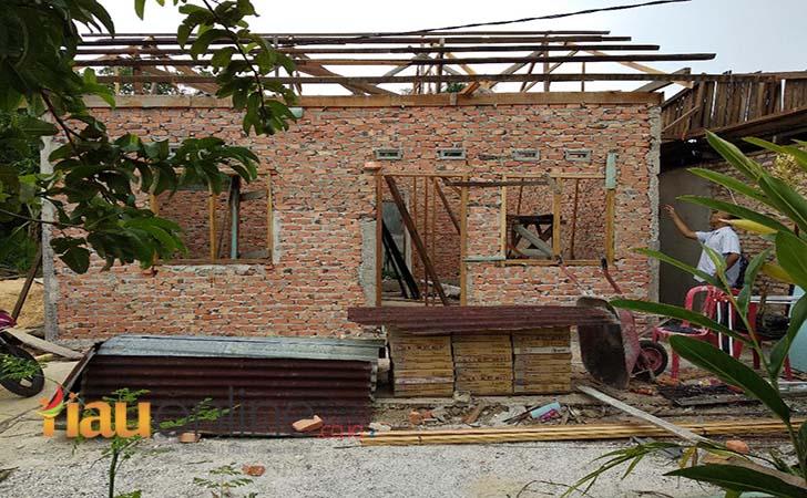 Rumah-Layak-Huni-dalam-proses-pembangunan.jpg