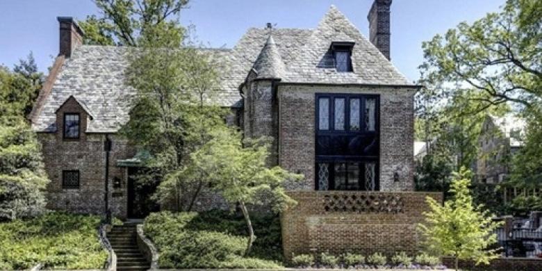 Rumah-Mewah-Obama.jpg