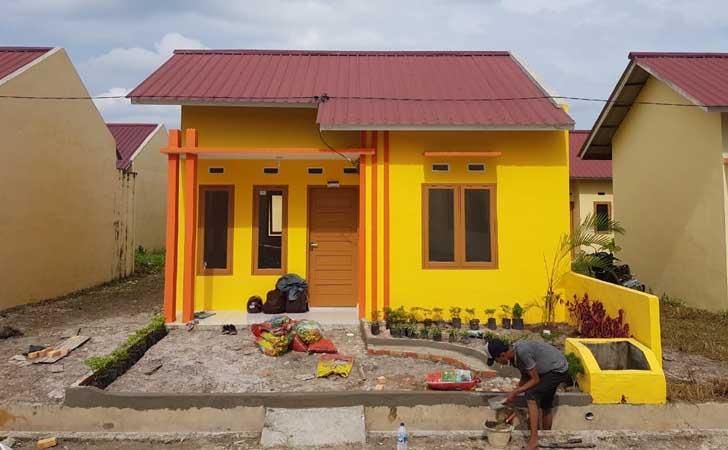 Rumah-Pemberian-Kapolda-Riau.jpg