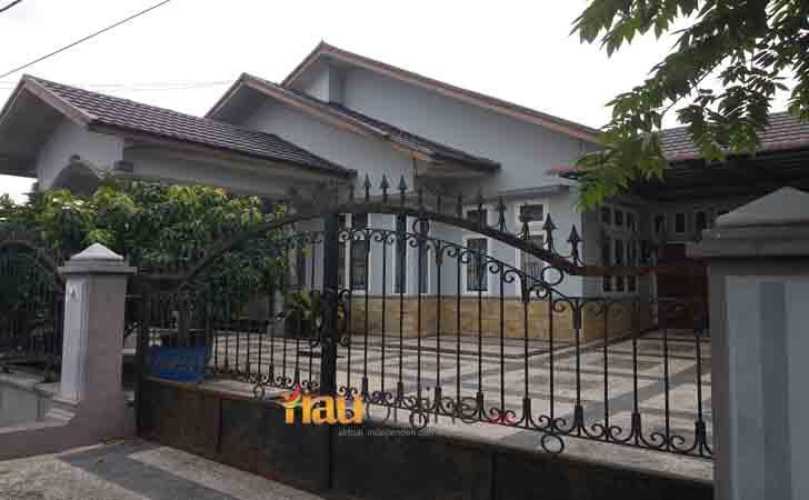 Rumah-Pribadi-Syamsuar.jpg