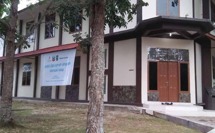Rumah-Singggah-PT-CPI.jpg