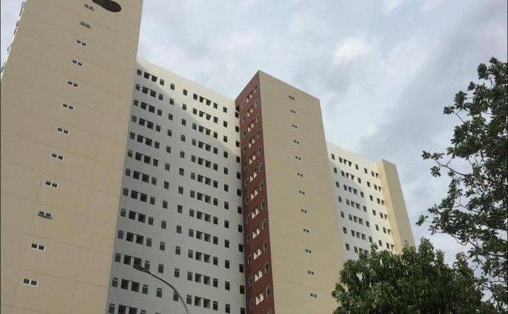 Rumah-Solusi-Rumah-Warag-Samawa-DP-0-Rupiah.jpg